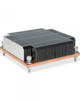Intel FXXEA84X106HS nedkjølingstilbehør for maskinvare