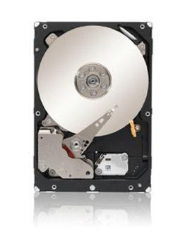 "Fujitsu 4TB 3.5"" 7.2K SATA 6Gb/s 3.5"" 4000 GB Serial ATA III"