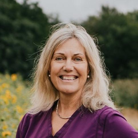 Lisa Hagle