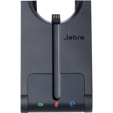 Jabra 14209-01 mobile device charger