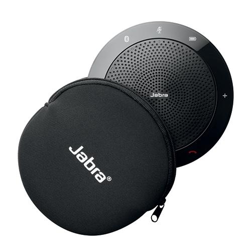 Jabra SPEAK 510+ UC speakerphone
