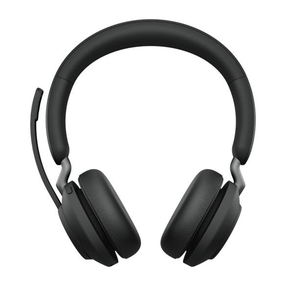 Jabra Evolve2 65, MS Stereo