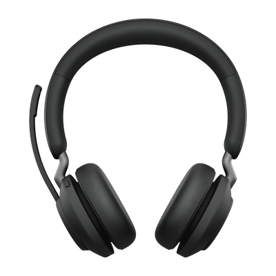 Jabra Evolve2 65, UC Stereo