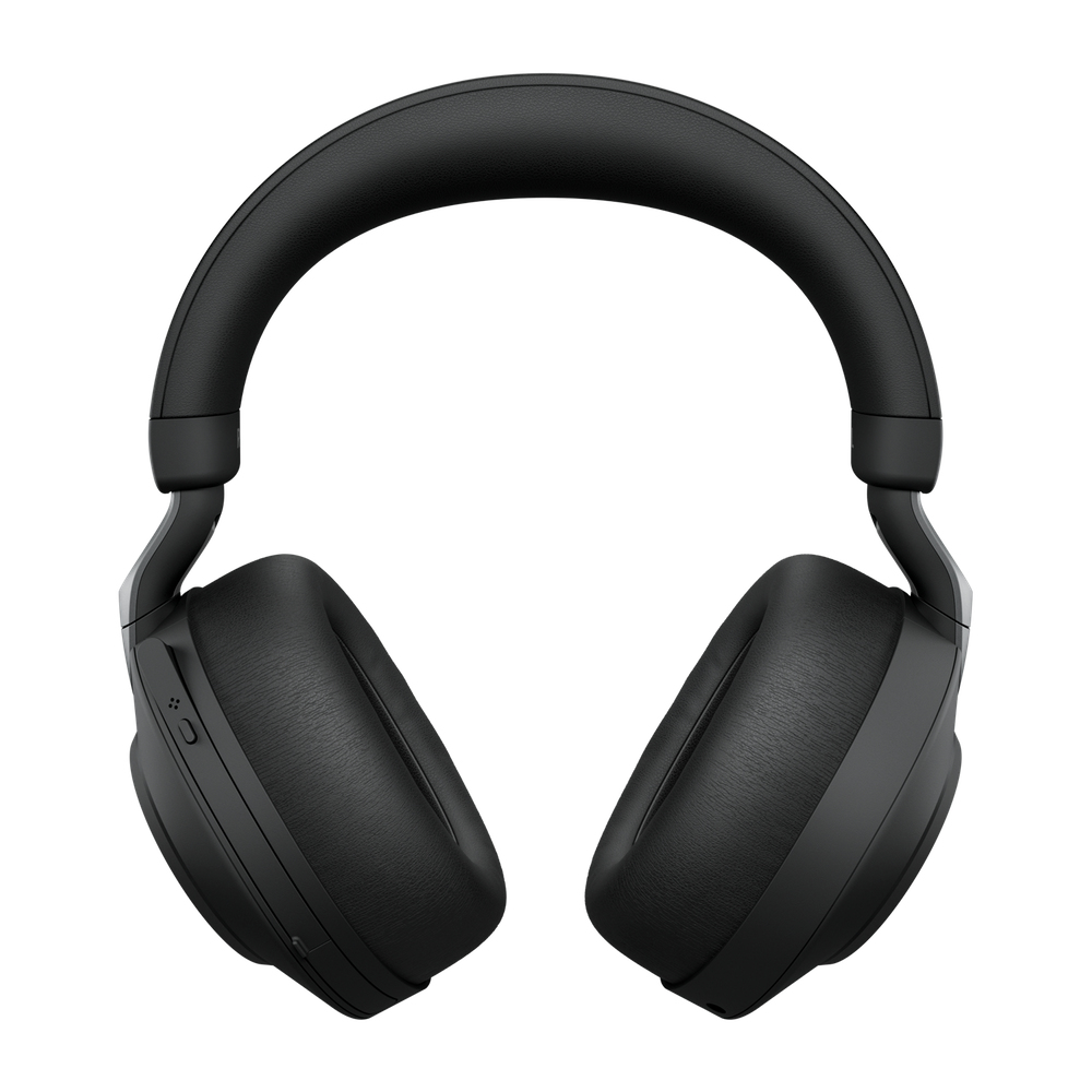 Jabra Evolve2 85, MS Stereo