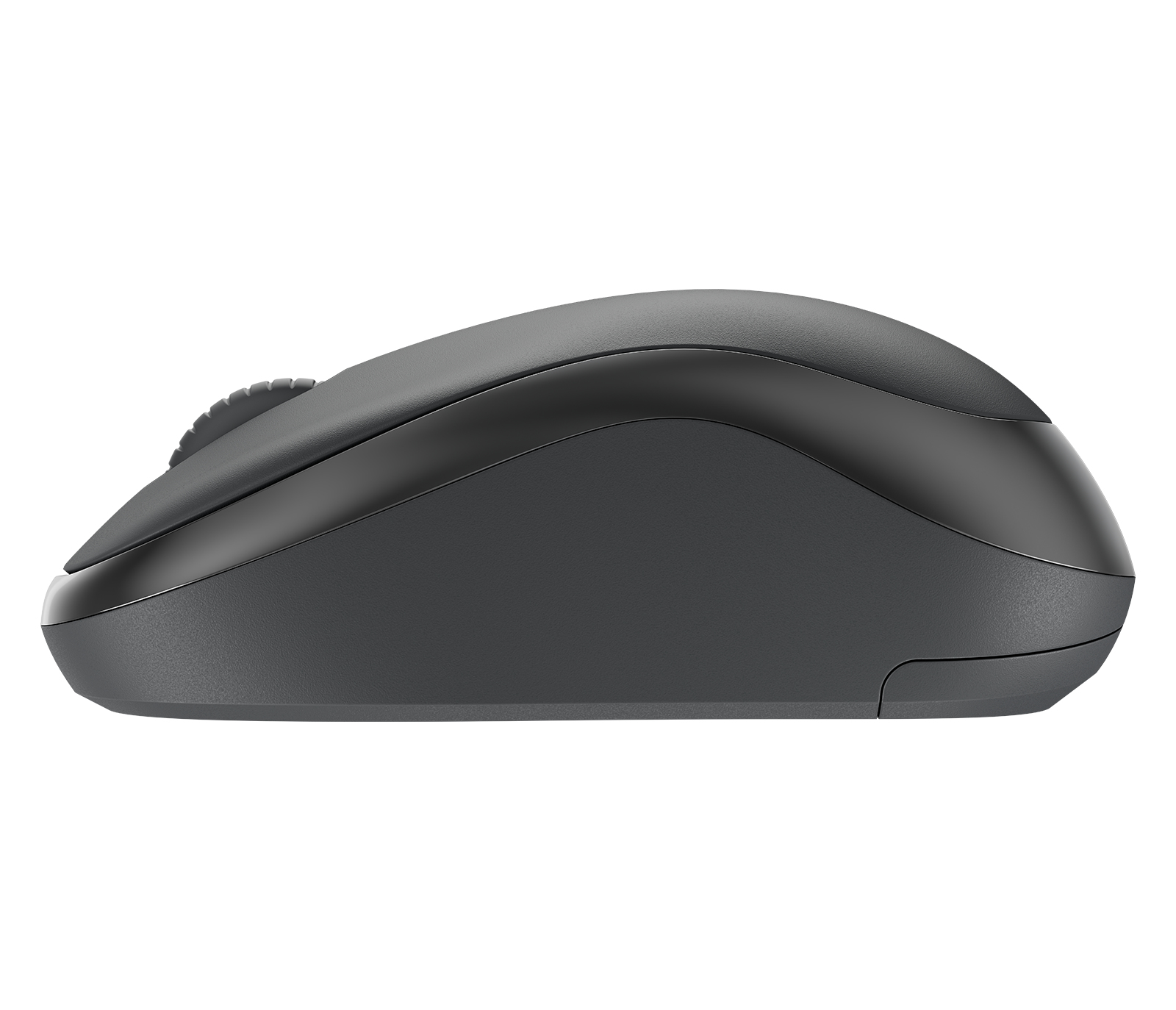 Logitech MK295 Silent Wireless Combo tastatur RF kabel-fri QWERTY Pan Nordisk Svart
