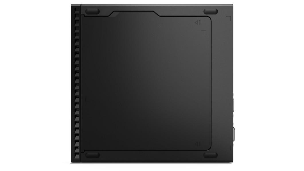 Lenovo ThinkCentre M70q DDR4-SDRAM i5-10400T mini PC 10th gen Intel® Core™ i5 8 GB 256 GB SSD Windows 10 Pro Svart