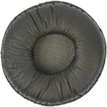 Jabra 14101-42 tilbehør til hodetelefon/hodesett Pute/ringsett