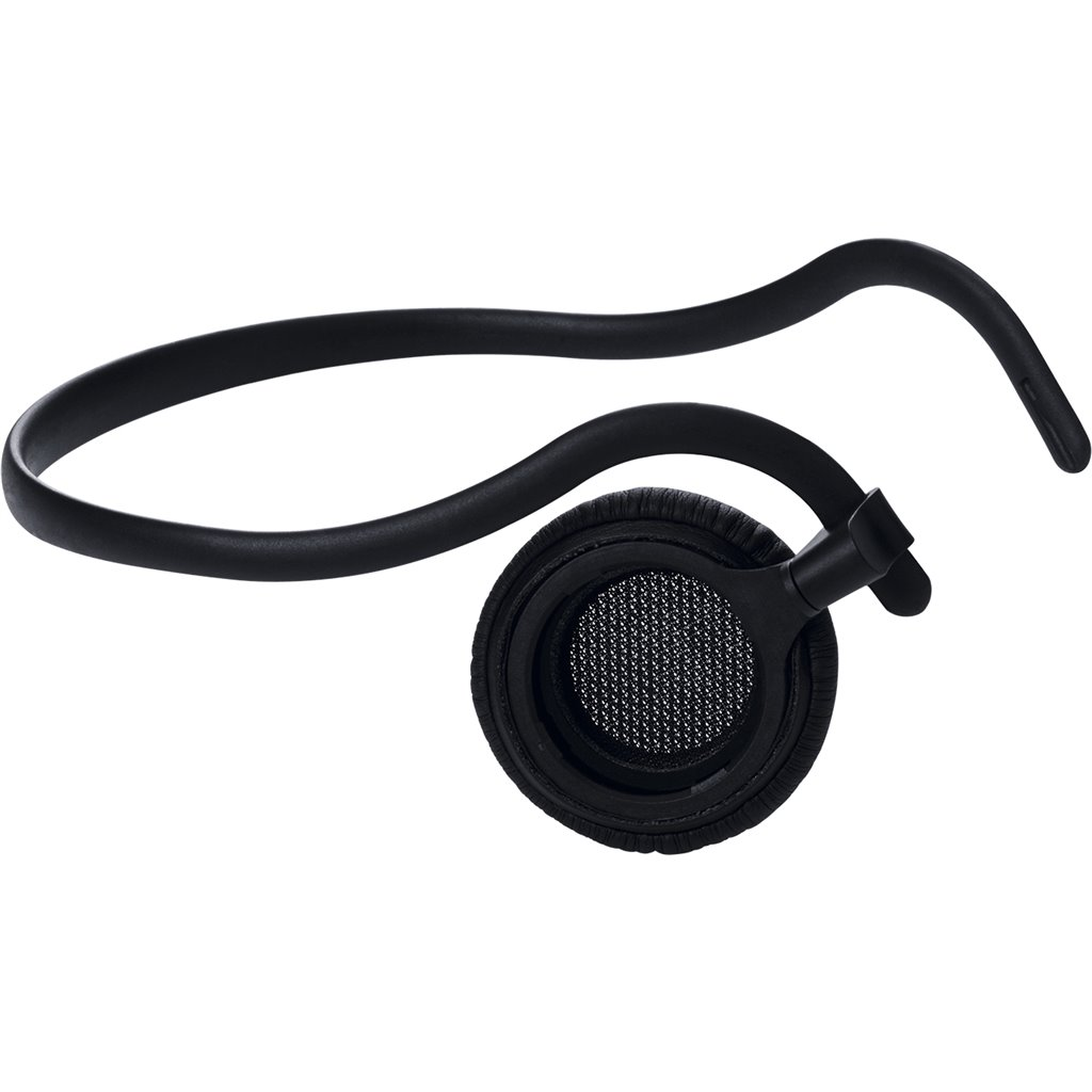 Jabra 14121-24 headphone/headset accessory