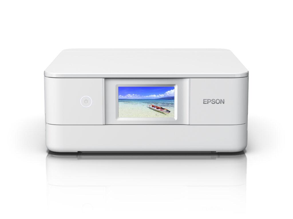 Epson Expression Photo XP-8605