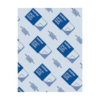 Brother BP60PA3 Inkjet Paper papir for blekkskriver A3 (297x420 mm) Satin-matt 250 ark Hvit